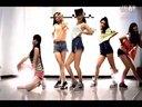 【武汉爵士舞】UP舞蹈工作室 明星MV 爵士 《wha