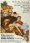 《美女与野兽》资料―美国―电影―优酷网