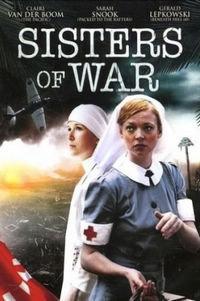 战争姐妹 Sisters of War