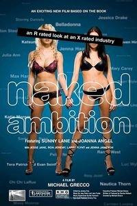 《裸体的野心:色情业一览》资料―美国―电影―优酷
