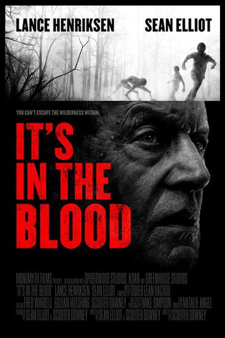 《血色恐惧》预告—美国—电影—优酷网