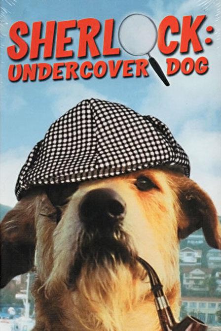点击播放《福尔摩斯神犬》