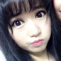Luckie★大糖