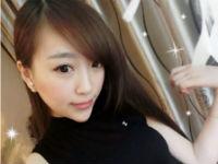 瑶瑶Una