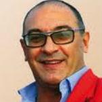 Roberto Malone - 051400004E391A7A979273170107AE2D