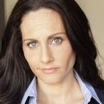 meredith mcgeachie actress