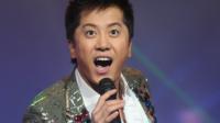 [全娱乐]歌手毛宁吸毒被抓