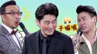 [火星]钱枫优酷视频_GO优库网