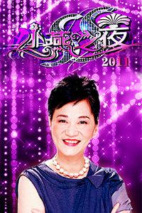 SS小燕之夜 2011