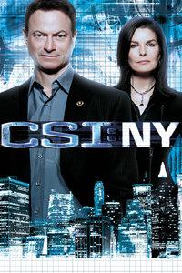 坐法现场拜谒:纽约 第九季《坐法现场拜谒:纽约》第九季预告片