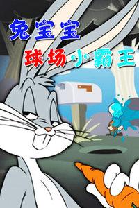 兔宝宝球场小霸王
