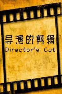 导演的剪辑 2009
