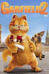 加菲猫 第二季