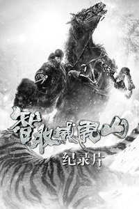 智取威虎山纪录片