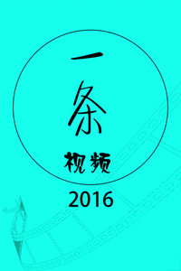 一条视频 2016