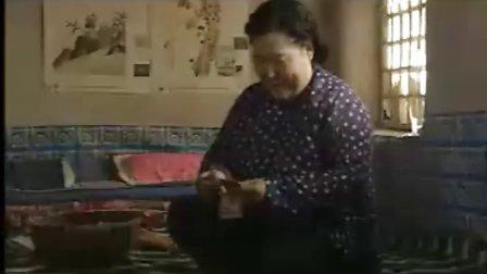 当家的女人 07