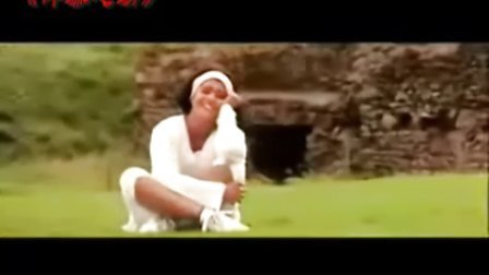 印度电影歌舞[怦然心动]2