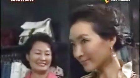 [韩剧]还是喜欢你06[国语中字]