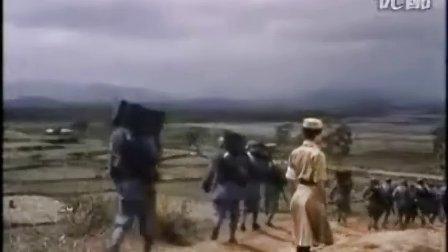 【影頻】電懋 國語長片『星星·月亮·太陽(下集)』(1961年;葛蘭+尤敏+葉楓+張揚+蘇鳳+沈重)