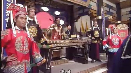 包青天02-铡美案02