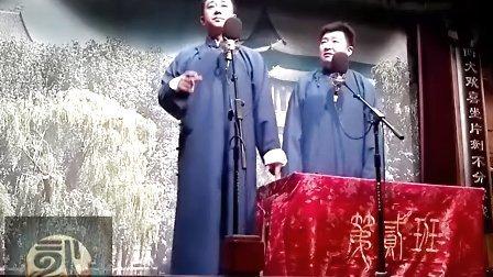 20111126 王自健 陈溯 底活