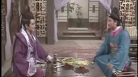 黄香莲歌仔戏大唐风云录10
