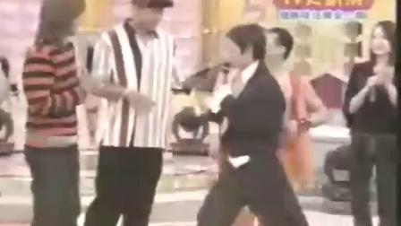 金装TV三贱客20040227(A)