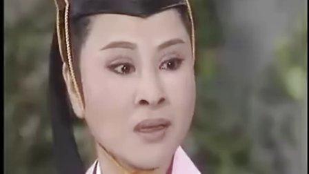 大唐风云录7
