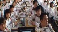 陕西省示范优质课《政府的职能3-3》高一政治,合阳中学:曹水燕