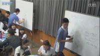 深圳2015优质课《平面向量数量积的坐标表示,模,夹角》人教版高二数学,深圳第二实验学校:汪超