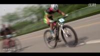 视频: 【单车志】2016年美利达-禧玛诺杯全国自行车泰山挑战赛