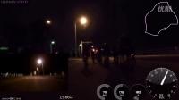 视频: 5-4 阳澄湖半岛拉链 - 途锐德斯 - KHS单车(双视角)