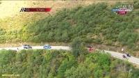 视频: 【亚博国际平台注册中心巨星系列】4届金车奖得主Alberto Contador