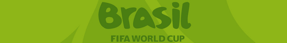 大话世界杯 banner