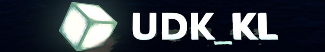 UDKKL banner