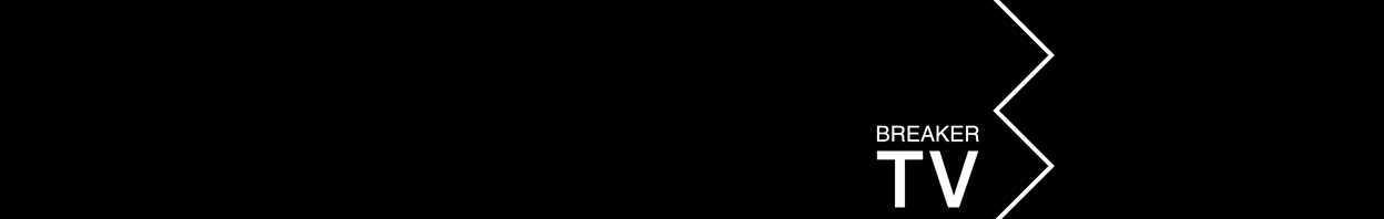 BreakerTV banner