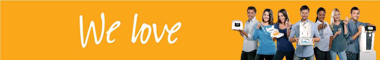 赛多利斯TV banner