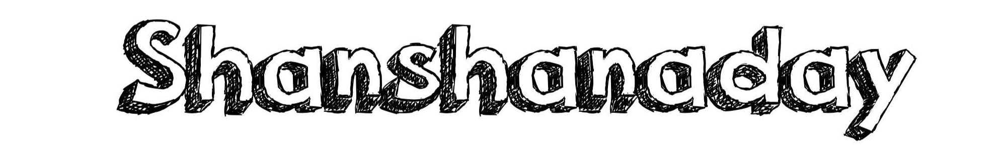 shanshanaday banner