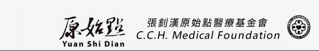 用户_677161 banner
