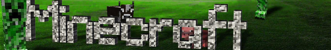 用户_048699 banner