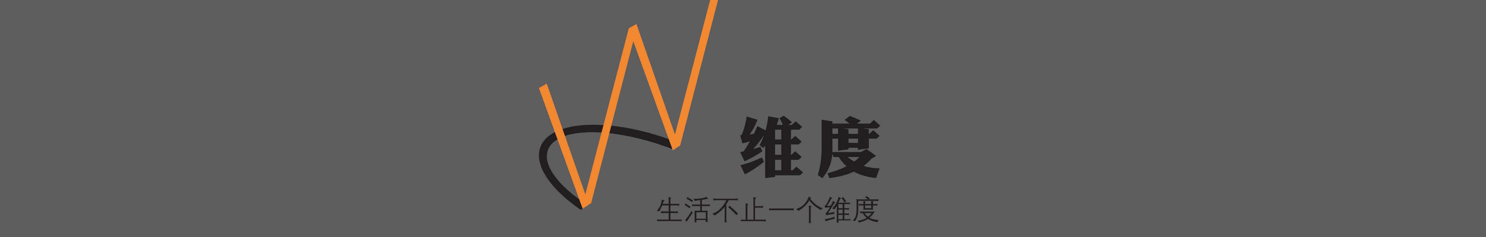 VidooVideo维度 banner