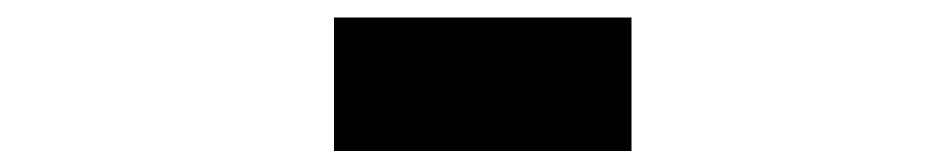 刺客阿尔泰 banner