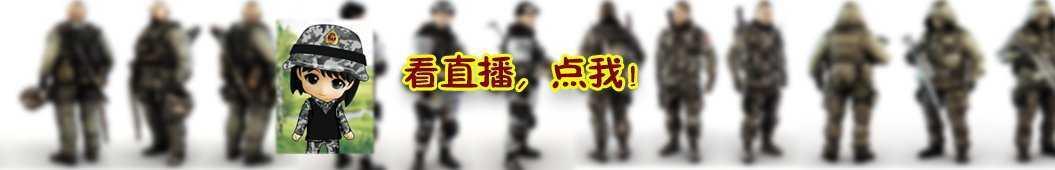 飞豹谈兵 banner