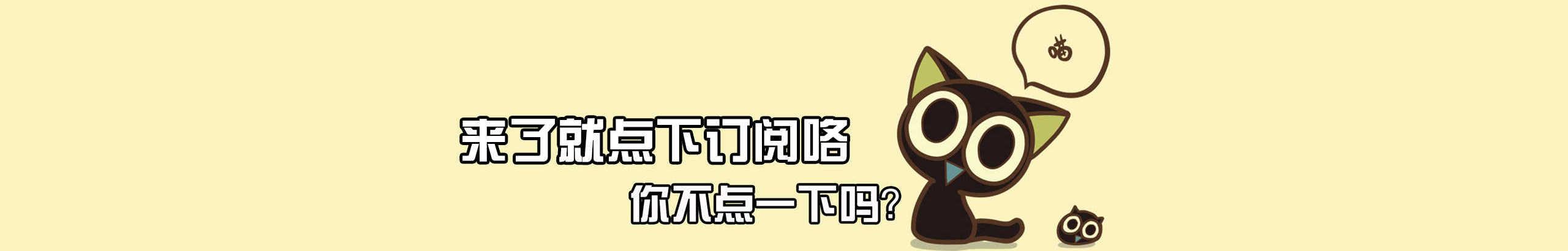 喵小十 banner