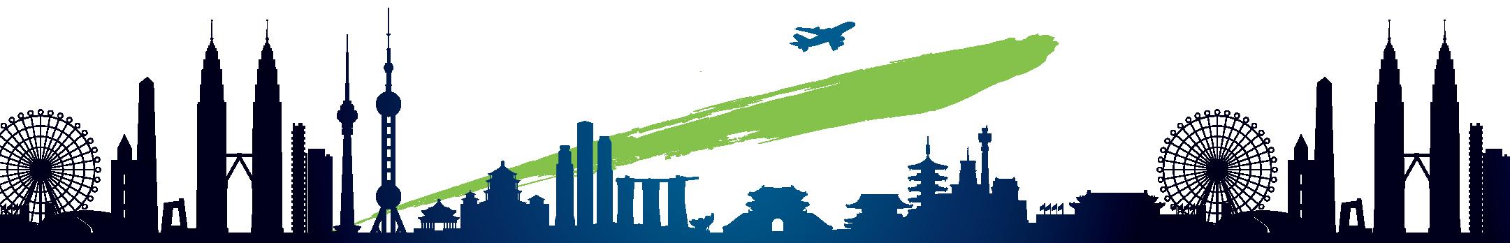 欧企中国门户 banner