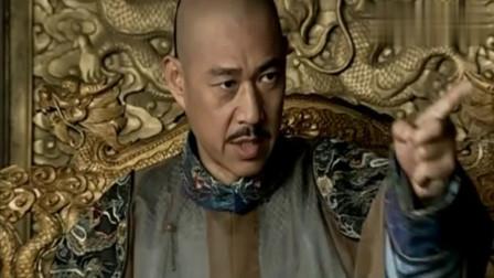 大清风云:多尔衮能走上夺位之路,真的是因为多铎等人逼得吗?