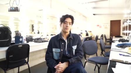 《声入人心》全国巡演幕后:郑云龙完整版采访来了!