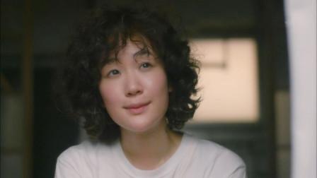 今夏最治愈的日剧《凪的新生活》第1集,体会风平浪静的闲暇!