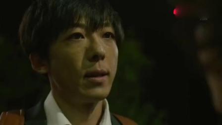 凪的新生活,直男厚着脸皮挽回女友,最终凭借实力被拒绝!