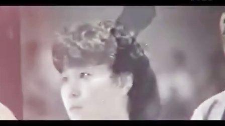 《朝韩梦之队》[河智苑 裴斗娜 玄静和 李粉姬 真实事件改编]